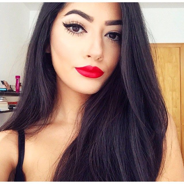 friend middle eastern single women Anyone dating/married or attracted to middle eastern men or women discussion in 'the i've been attracted to middle eastern men before friend of mine.