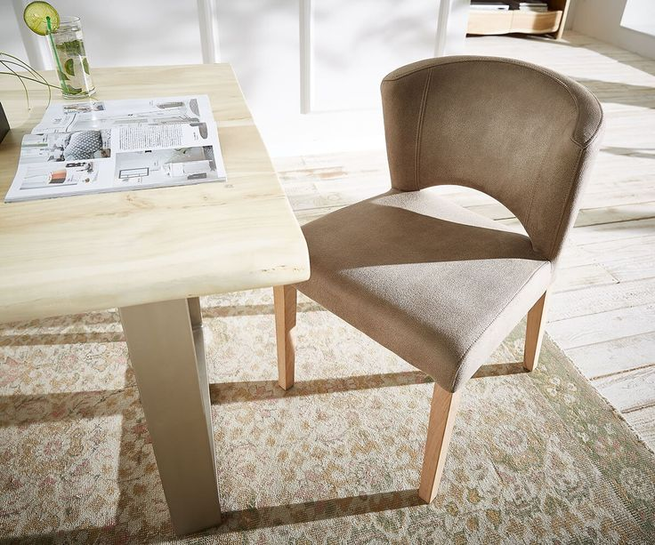 18 besten Stühle für Projekt 2017 Bilder auf Pinterest | Armlehnen ...