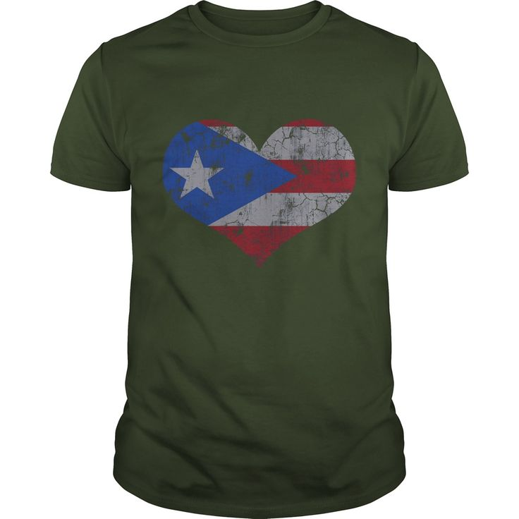 Heart Flag Of Puerto Rico Love Shirt CsbdDT #gift #ideas #Popular #Everything #Videos #Shop #Animals #pets #Architecture #Art #Cars #motorcycles #Celebrities #DIY #crafts #Design #Education #Entertainment #Food #drink #Gardening #Geek #Hair #beauty #Health #fitness #History #Holidays #events #Home decor #Humor #Illustrations #posters #Kids #parenting #Men #Outdoors #Photography #Products #Quotes #Science #nature #Sports #Tattoos #Technology #Travel #Weddings #Women