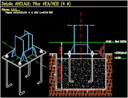 Kết quả hình ảnh cho detail steel structure