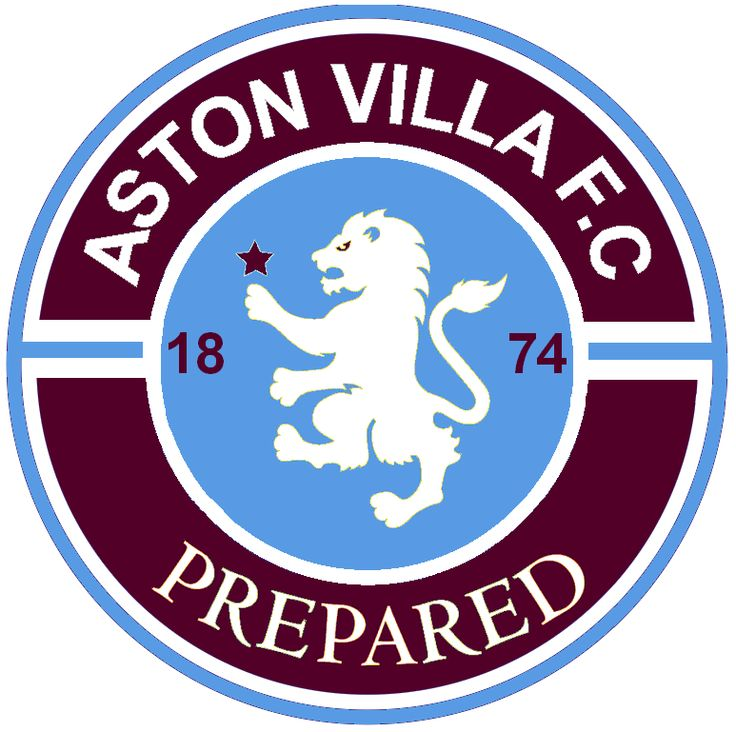 aston villa - Google Search
