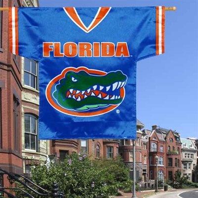 florida gators flags