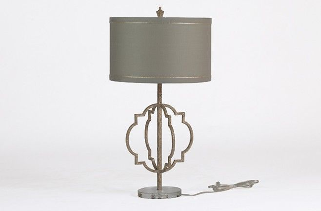 Charlotte Lamp LAMPS, LIGHTING, NEW GABBY PRODUCTS, TABLE LAMPS, TRANSITIONAL FURNITURE  - See more at: http://gabbyhome.com/products/charlotte-transitional-lamps/#sthash.MObwZdX6.dpuf