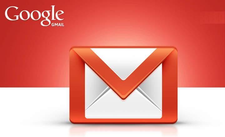 Cómo recuperar una cuenta de Gmail hackeada o robada
