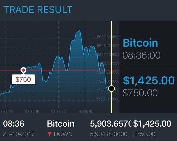 Create bitcoin wallet linux