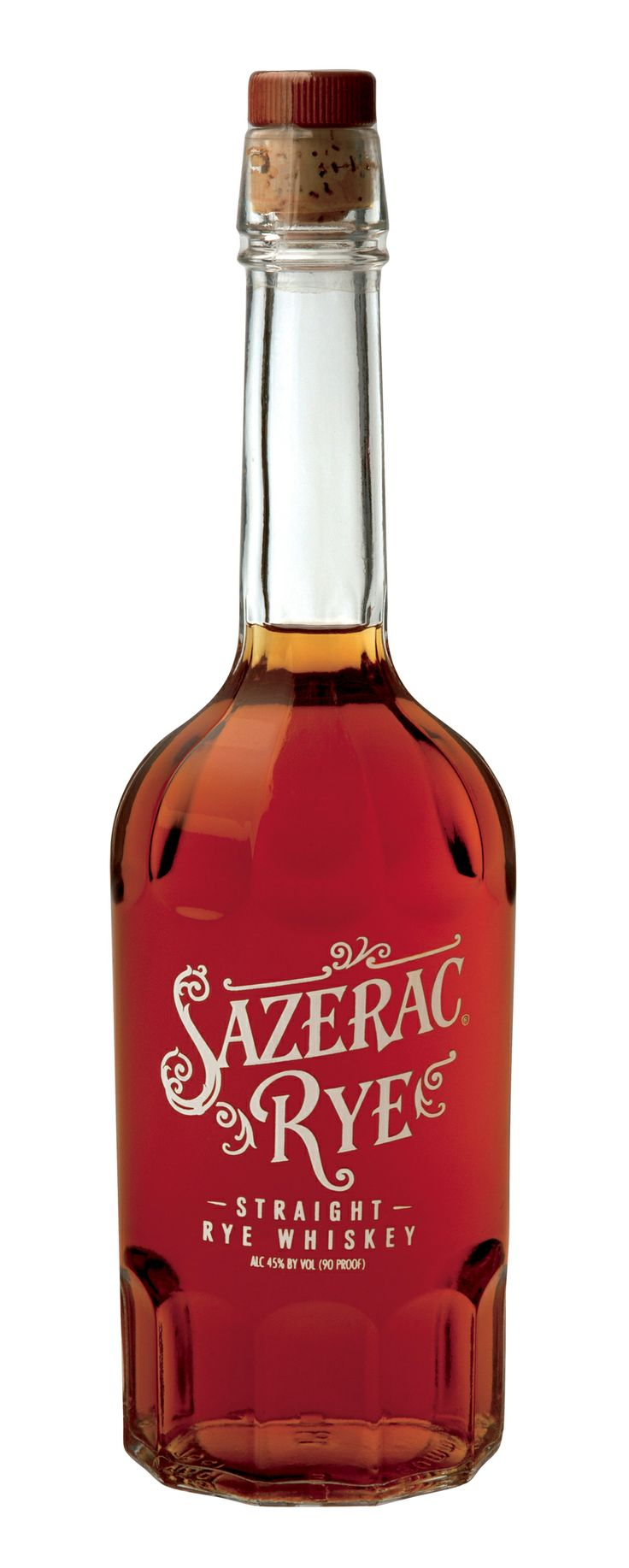 Sazerac Rye Whiskey: This reminds me a lot of Whistle Pig, and that's just fine. Sazerac's expression is quite smooth, and its emphasis on sweetness instead of rye's characteristic spiciness might make it more welcoming to new rye drinkers. I'm more into the spicy ryes, but there's nothing wrong with sweetness for a change of pace. $40.