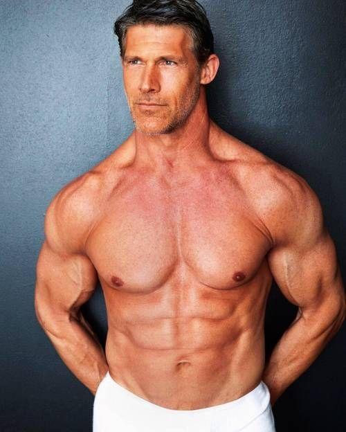 Image result for Gregg Avedon   Male Models   Greggs, Male
