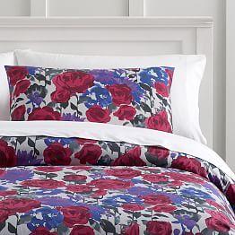 twin xl sheets twin xl comforters u0026 bedding for dorms pbteen - Twin Xl Comforters