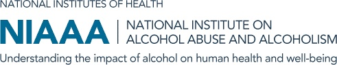 National Institute on Alcohol Abuse and Alcoholism (NIAAA). Get help before you you become accidentally pregnant.