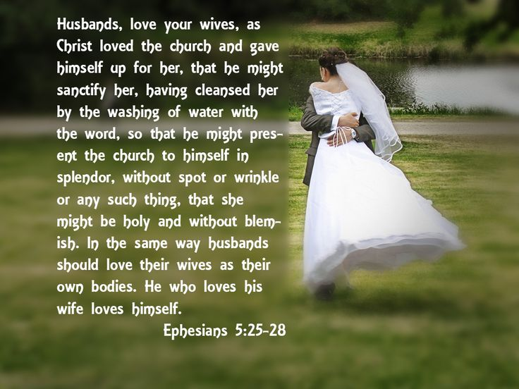18 Best Images About Husbands Love Your Wives On Pinterest