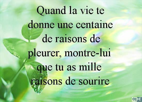 Attitude - Quand Tu Voyages - Vie Future