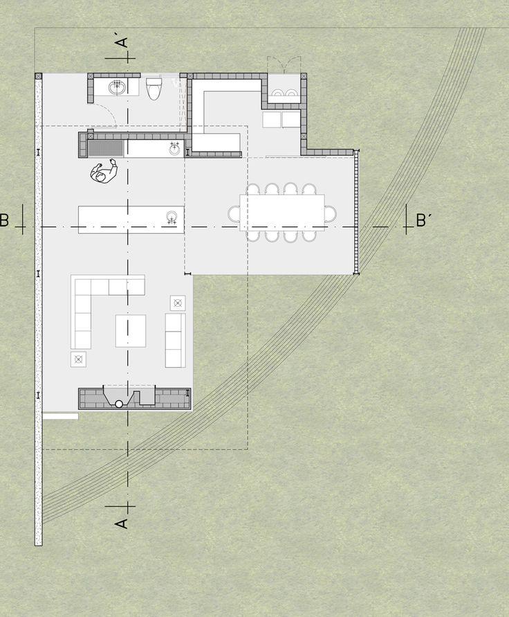 Galería de Apéndice 2V / Diez+Muller Arquitectos - 11