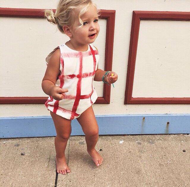 Summer dress beach outfit zelda