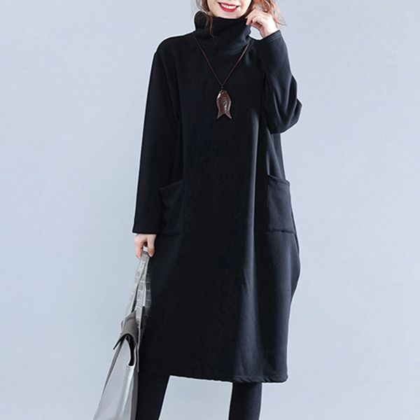 I love those fashionable and beautiful Casual Dresses from Newchic.com. Find the most suitable and comfortable Casual Dresses at incredibly low prices here.