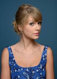 taylor swift - Google'da Ara