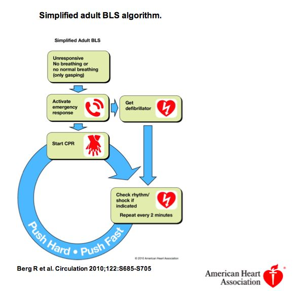 10 best Basic Life Support / BLS images on Pinterest