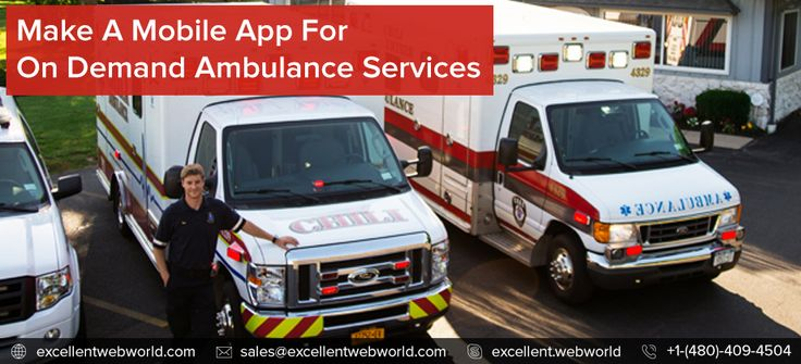Are you waiting for Santa Claus to give you wonderful gifts?  Be your Own Santa. Here is Best #Christmas Offer for You!!  Get 50% Discount On Mobile App for On Demand Ambulance Services.