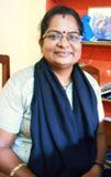 Pour les 3 ans de SITA Cultural Center, interview de Lakshmi, réceptionniste. Lakshmi, le sourire à tout prix http://www.actupondy.com/fr/actupondy-pondichery/316-categories-en-francais/zoom-sur-pondichery/portraits/pondicheries/22052-lakshmi-le-sourire-a-tout-prix