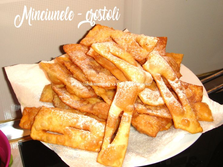 https://dukanmamyvio.wordpress.com/2017/11/18/minciunele-crostoli/