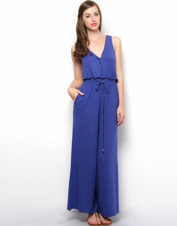 Visit for more styles ➤ www.boutique.in/