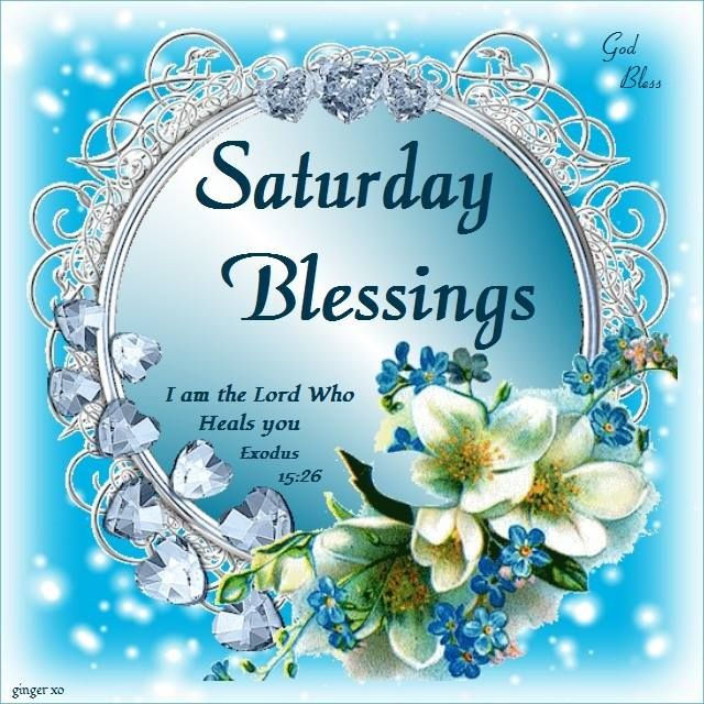 229 best ♡SATURDAY BLESSINGS♡ images on Pinterest