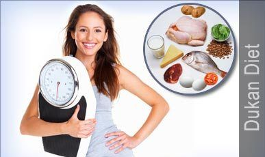 The Dukan Diet is a dietary style that is getting footing and notoriety of late. Created by Pierre Dukan, a French dietician and nutritionist, it is fundamentally an eating regimen rich in protein. Initially created in 1975, it was just recently that it got to be prominent, offering a large number of duplicates and got interpreted into a mixed bag of dialects along the way.