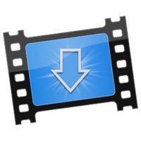 MediaHuman YouTube Downloader 3.9.8.18 Patched Mac OS X Free Mac OS Software