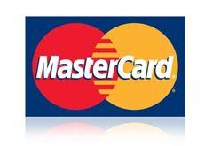 Fatura Mastercard Cartão Itaucard