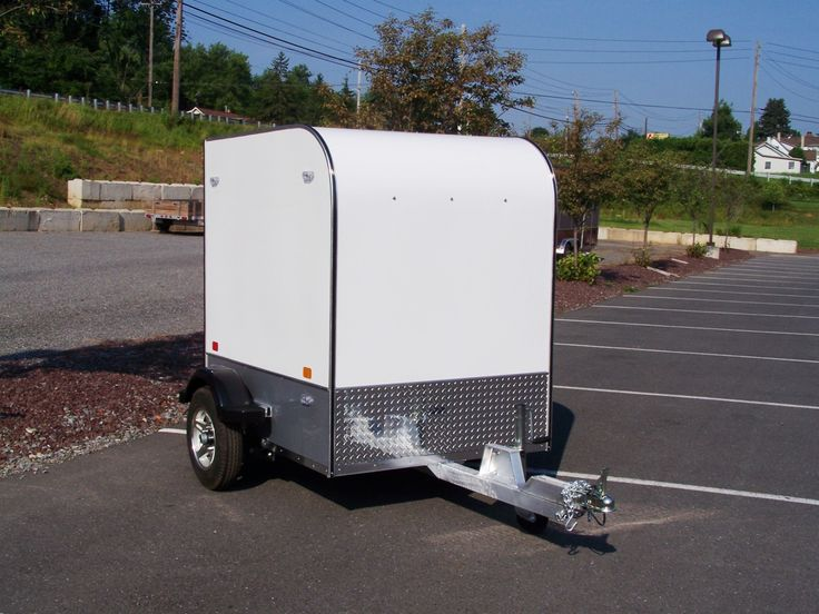 small aluminum trailer - very small rv trailers Check more at http://besthostingg.com/small-aluminum-trailer-very-small-rv-trailers/