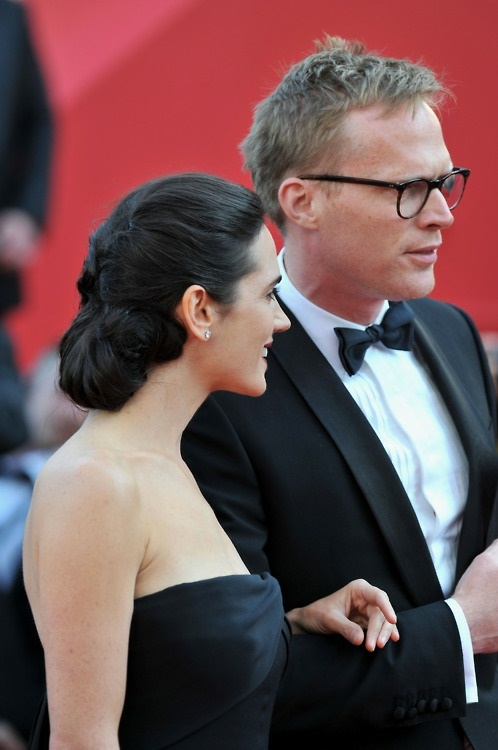 17 best images about paul bettany on pinterest master and commander love him and preston. Black Bedroom Furniture Sets. Home Design Ideas