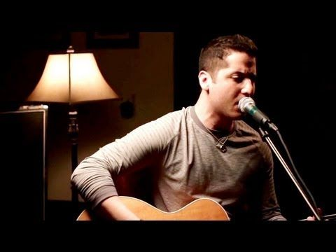David Guetta feat. Usher - Without You (Boyce Avenue acoustic cover)