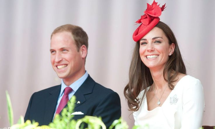 Kate Middleton Latest News: Duchess Dragged Into Pippa Middleton's Nude Photo Hacking Scandal