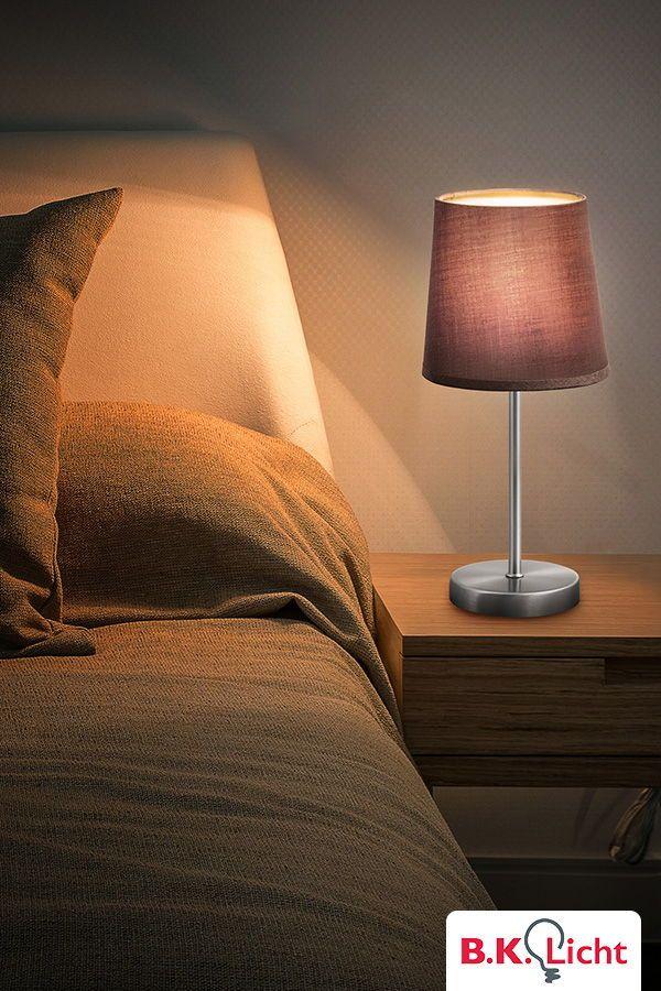Schlafzimmer Bett Leselampe Lampen Licht Im Flur Schlafzimmer
