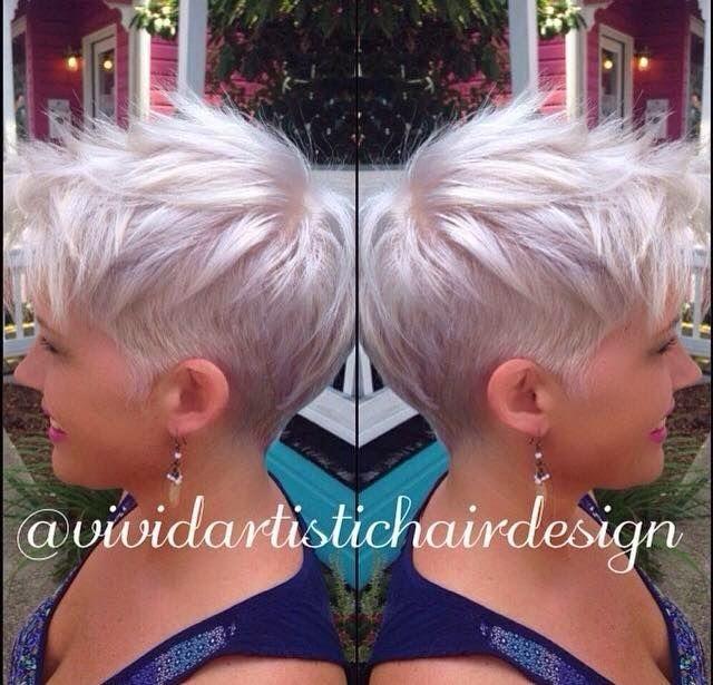 http://www.haircutweb.com/2015/05/short-hair-special-lavender-pixie.html