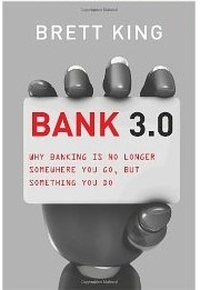 The first edition of Bank 2.0 became synonymous with disruptive customer behaviour, technology shift and new banking models. In this book, the author brings the story up to date with the latest trends redefining financial services and payments - from the global scramble for dominance of the mobile wallet and the expectations created by tablet computing to the operationalising of the cloud, the explosion of social media and the rise of the de-banked consumer.  Cote: 5-4721 KIN