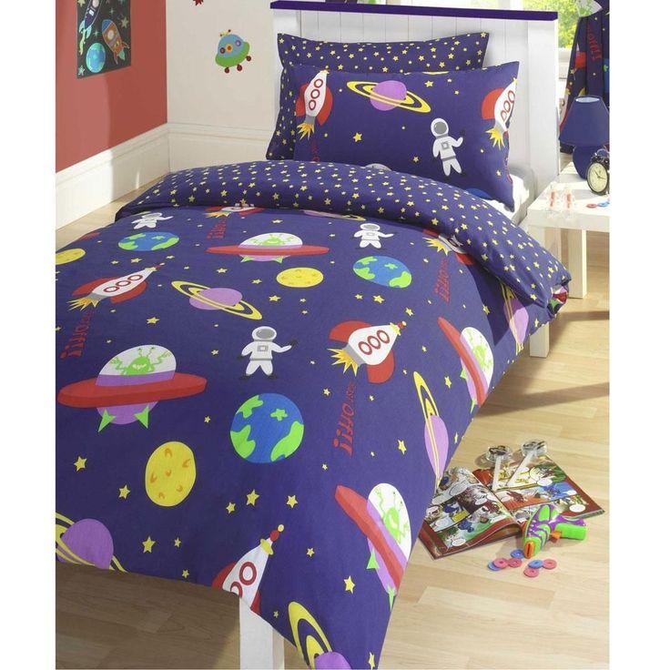 Attractive 9 best Abby Space images on Pinterest | Comforter set, Duvet sets  RG22