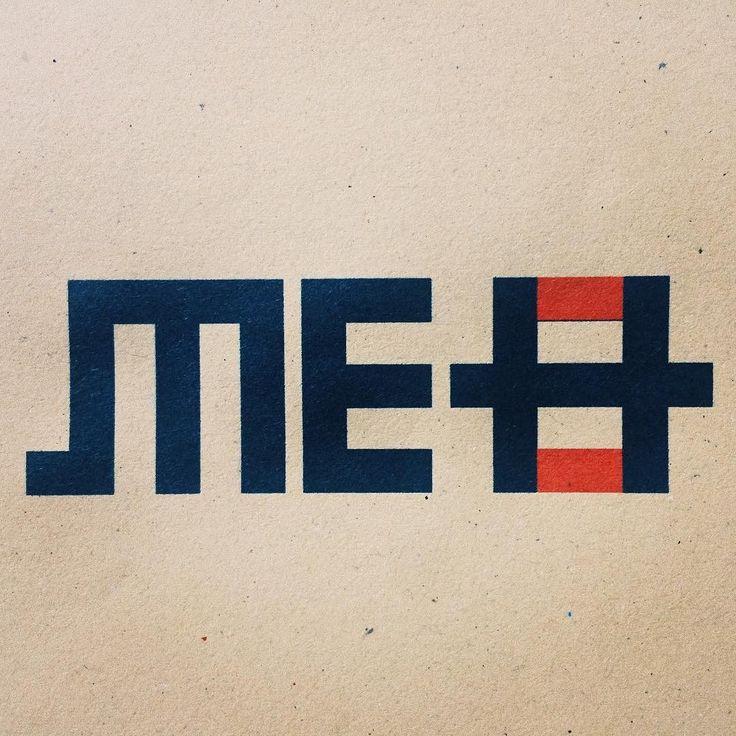 meh . @teoriamunceste . . #meh#lef#logo#teoria#teoriamunceste#igersromania#createcommune#cheadsmagazine#peoplescreatives#creativemag#instaart#illustratorsoninstagram#inkedmag#redandblack#constructivism#constructivist#lef#lefjournal#artistsoninstagram#romanianillustrator#delightgraphics#pirategraphic