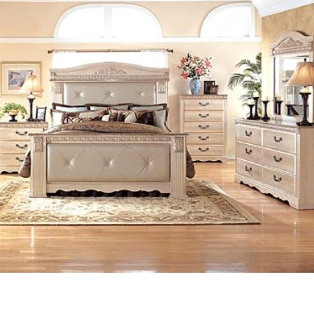 bedrooms 640 x 640