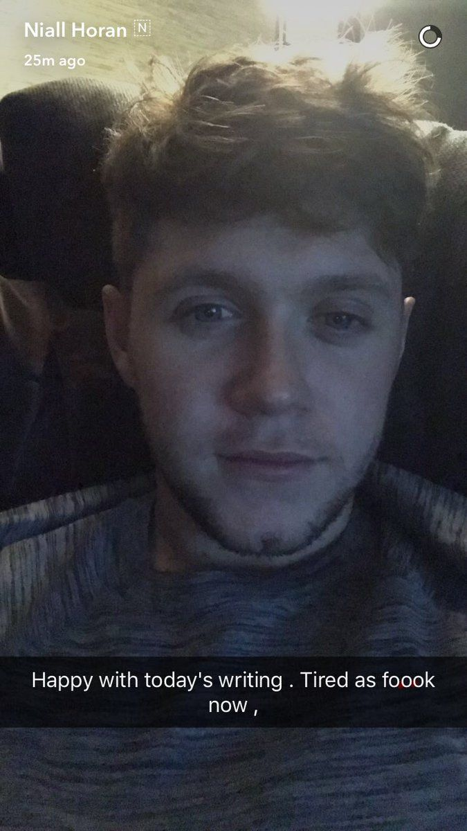 niall horan - Twitter Search