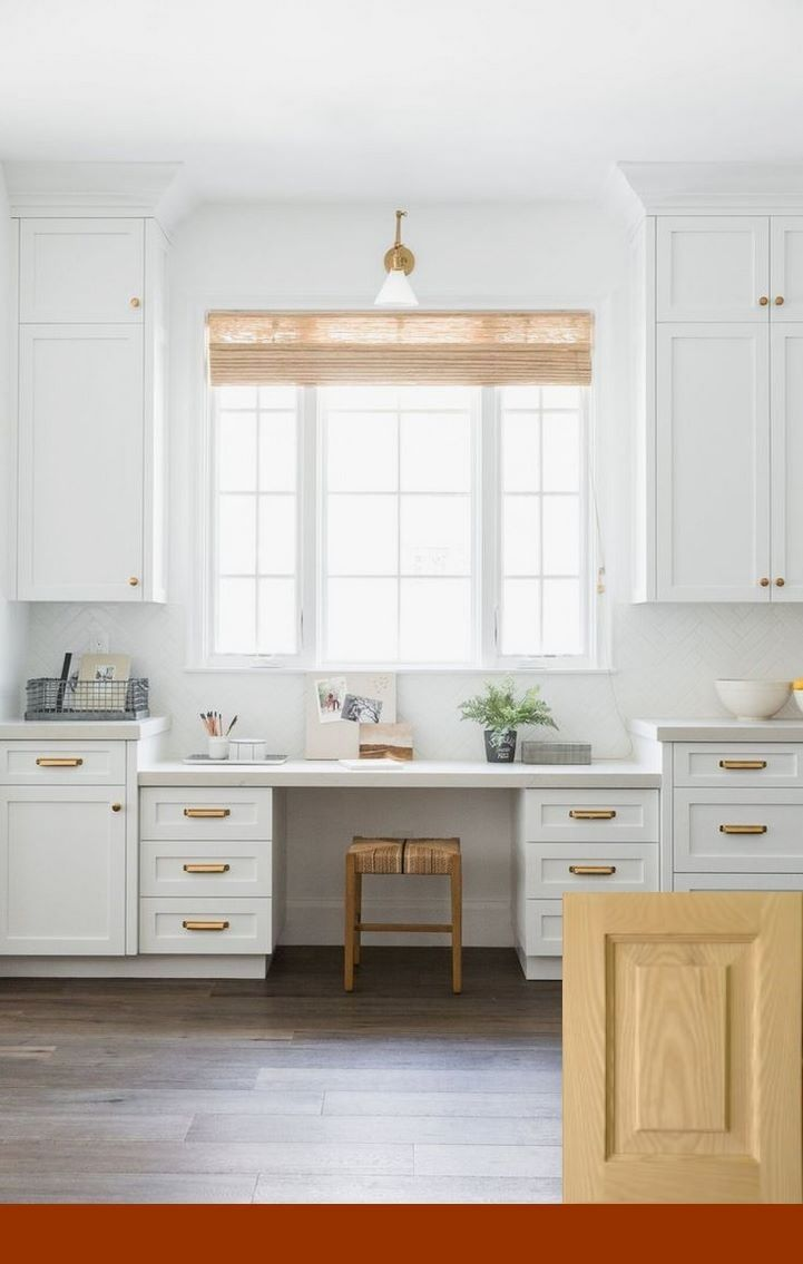 White Kitchen Cabinets And Terracotta Floor | White Cabinets in 2018 on white kitchen cupboards, white kitchen cabinet pantry, white and wood kitchen, white storage furniture, storage cabinets on sale, white storage cabinet, white kohler kitchen sinks,