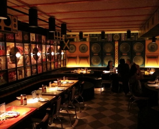 Best images about exotic restaurants on pinterest