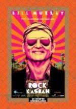 Rock The Kasbah (2015) Türkçe Dublaj ve Altyazılı 720p izlemek için tıkla:  http://www.filmbilir.net/rock-the-kasbah-2015-turkce-dublaj-ve-altyazili-720p-izle.html   Süre: 100 Dk. Vizyon Tarihi: 2015 Ülke: ABD Müzisyen menajeri olan Richie Lanz (Bill Murray) onunla çalışan son sanatçısı Ronnie ile birlikte Amerikan askerlerine konser vermek üzere Afganistan'a gider. Ancak hayatından endişe eden Ronnie, Richie'nin her şeyini alarak kaçar.