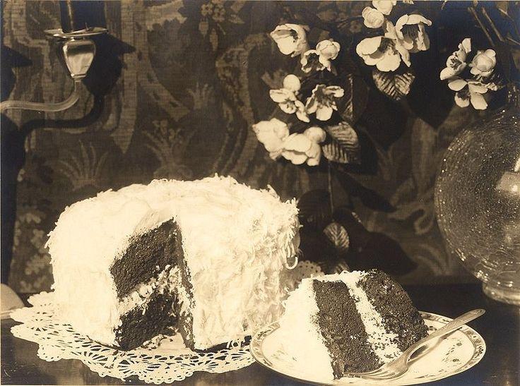 Прикольные картинки для оформления торта может подчеркнуть