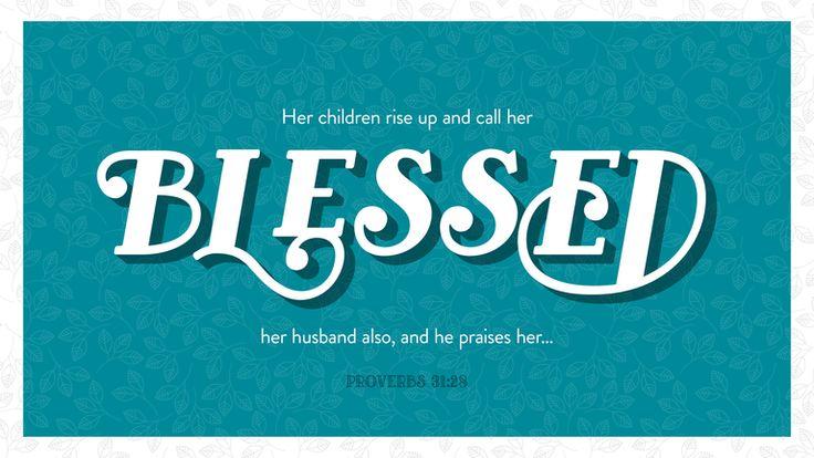 Verse Logo Verse of the Da...