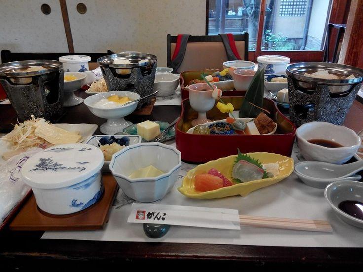 @kyoto...hhhmmm yummy