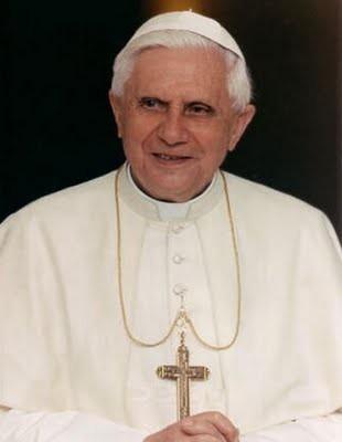 Catholic Blogs (courtesy of @Markettaiwo371 )