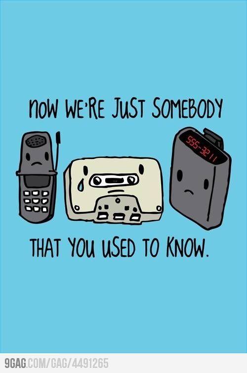 Hahahahahaha: Random Funny, Funny Humor, Cassette Tape, Funny Stuff, Hilarious Funny, Amusement Stuff, The 90S, Funny Memes, So Sad