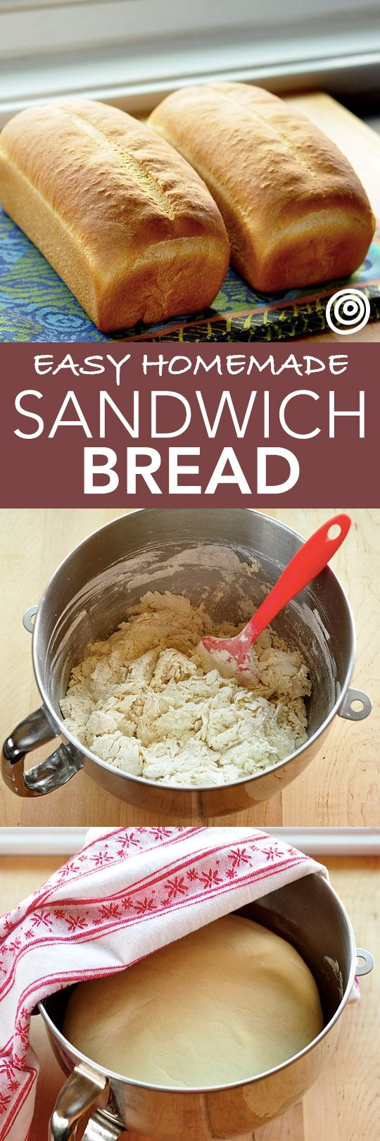 25 best ideas about loaf of bread on pinterest yeast bread recipes bread making and bread - Make delicious sweet bread christmas ...
