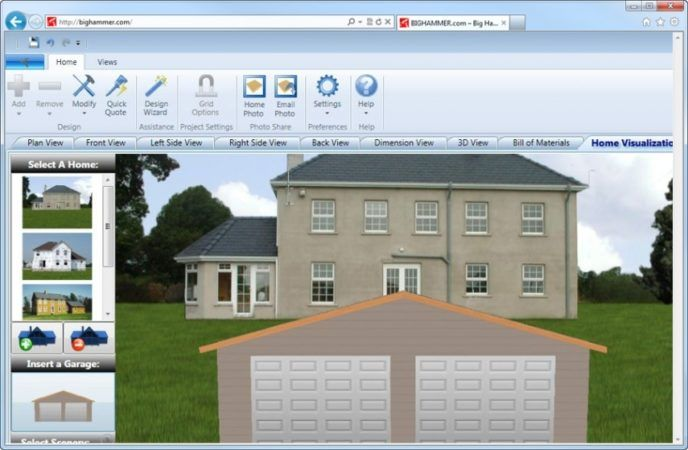 Awesome Top 10 Unique Building Design Software Free Online 2018