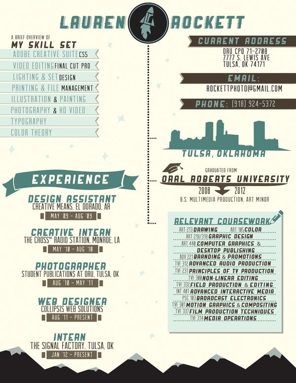 Design Assistant Sample Resume 33 Best Curriculum Vitae Images On Pinterest  Creative Curriculum .
